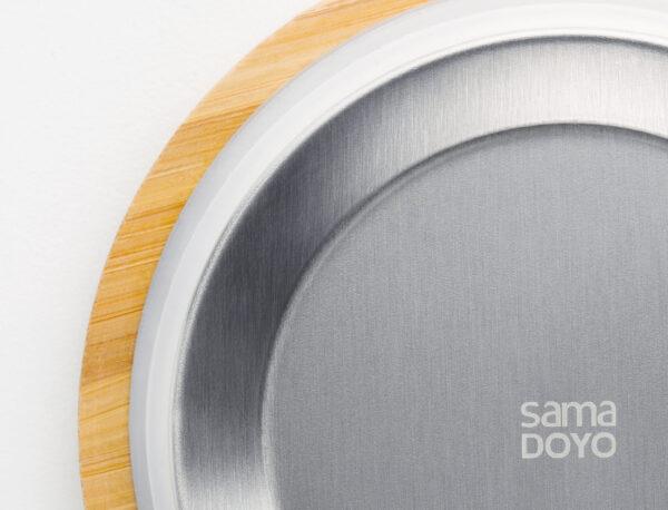 lid-1 Sama Doyo