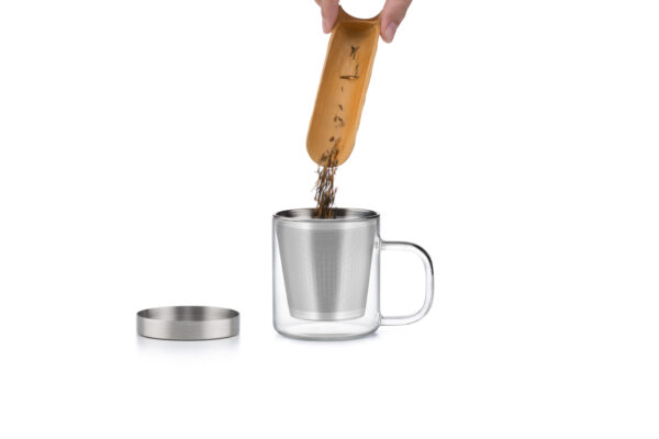 S'049 thee in glas doen